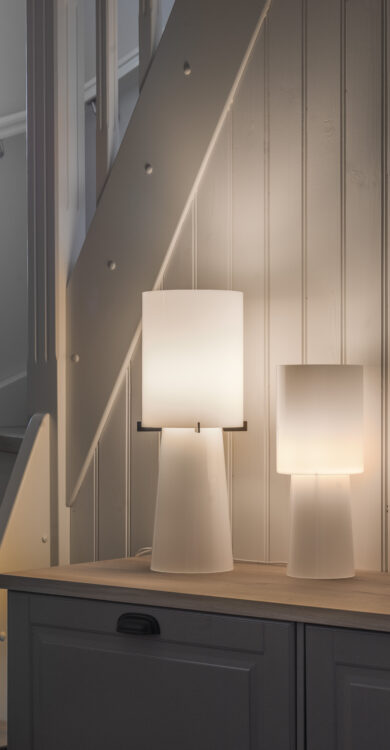 Olle Table Lamp