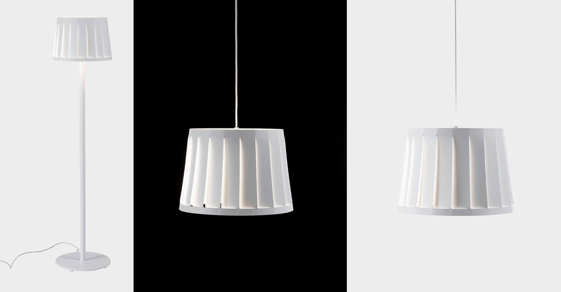 PRESS NEWS: AVS – design Anna von Schewen